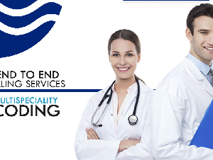 Medical Billing Company in Florida USA - ACP Billing Services Inc