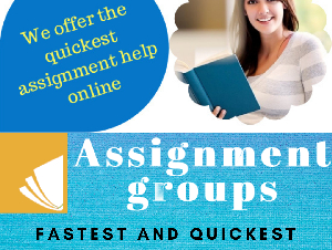 ASSIGNMENTS GROUP-homework help services in texas, usa