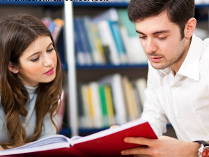 ASSIGNMENTS GROUP-pay someone to do your assignment in connecticut, california, usa